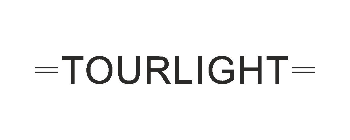 TOUR light
