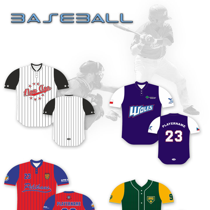 real_designs_baseball_01