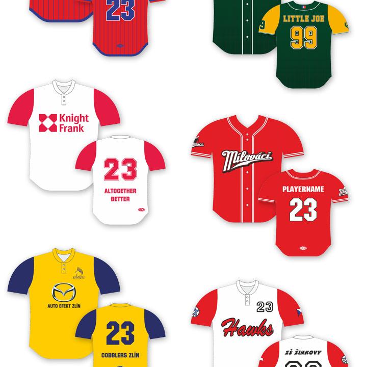 real_designs_baseball_02