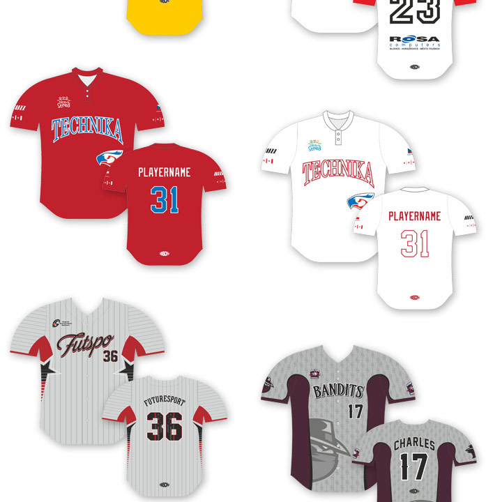 real_designs_baseball_03