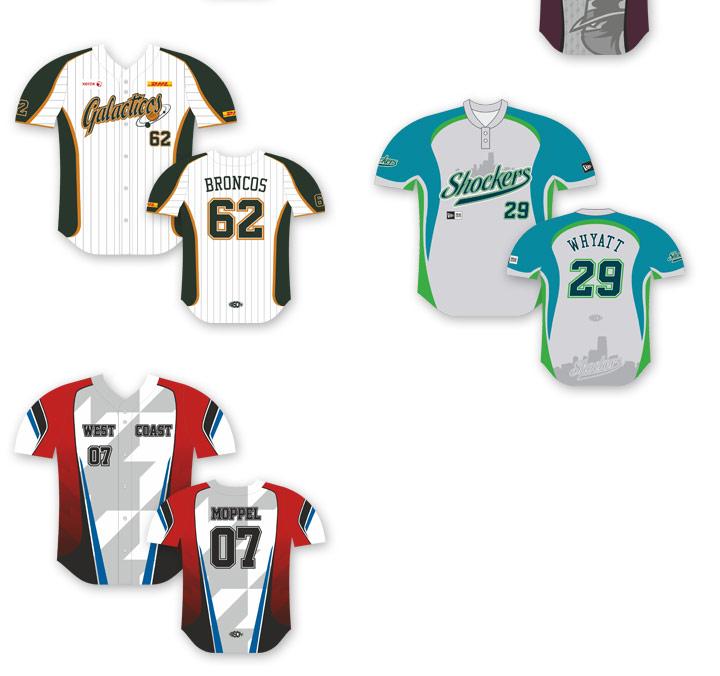 real_designs_baseball_04